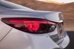 Mazda 6 2016 Фото 31