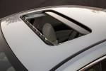 Mazda 6 2016 Фото 33