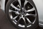 Mazda 6 2016 Фото 34
