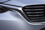 Mazda 6 2016 Фото 35