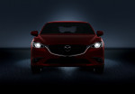 Mazda 6 2016 Фото 42
