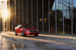 Mazda 6 2016 Фото 46