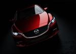 Mazda 6 2016 Фото 49