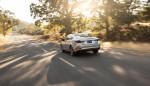 Mazda 6 2016 Фото 50