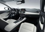 Mazda 6 2016 Фото 51