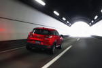 Mazda CX-3 2016 Фото 03