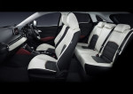 Mazda CX-3 2016 Фото 24