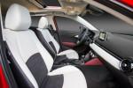 Mazda CX-3 2016 Фото 33