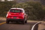 Mazda CX-3 2016 Фото 46