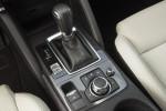 Mazda CX-5 2016 Фото 04
