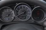 Mazda CX-5 2016 Фото 05
