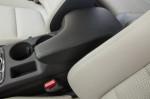 Mazda CX-5 2016 Фото 09