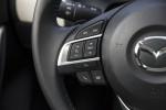 Mazda CX-5 2016 Фото 13