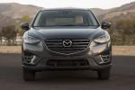 Mazda CX-5 2016 Фото 20