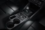 Mazda CX-5 2016 Фото 32