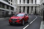 Mazda CX-5 2016 Фото 34