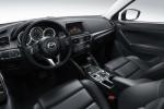 Mazda CX-5 2016 Фото 39