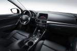 Mazda CX-5 2016 Фото 41
