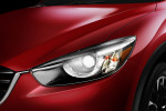Mazda CX-5 2016 Фото 44