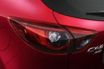 Mazda CX-5 2016 Фото 45