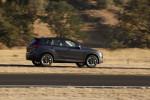 Mazda CX-5 2016 Фото 50