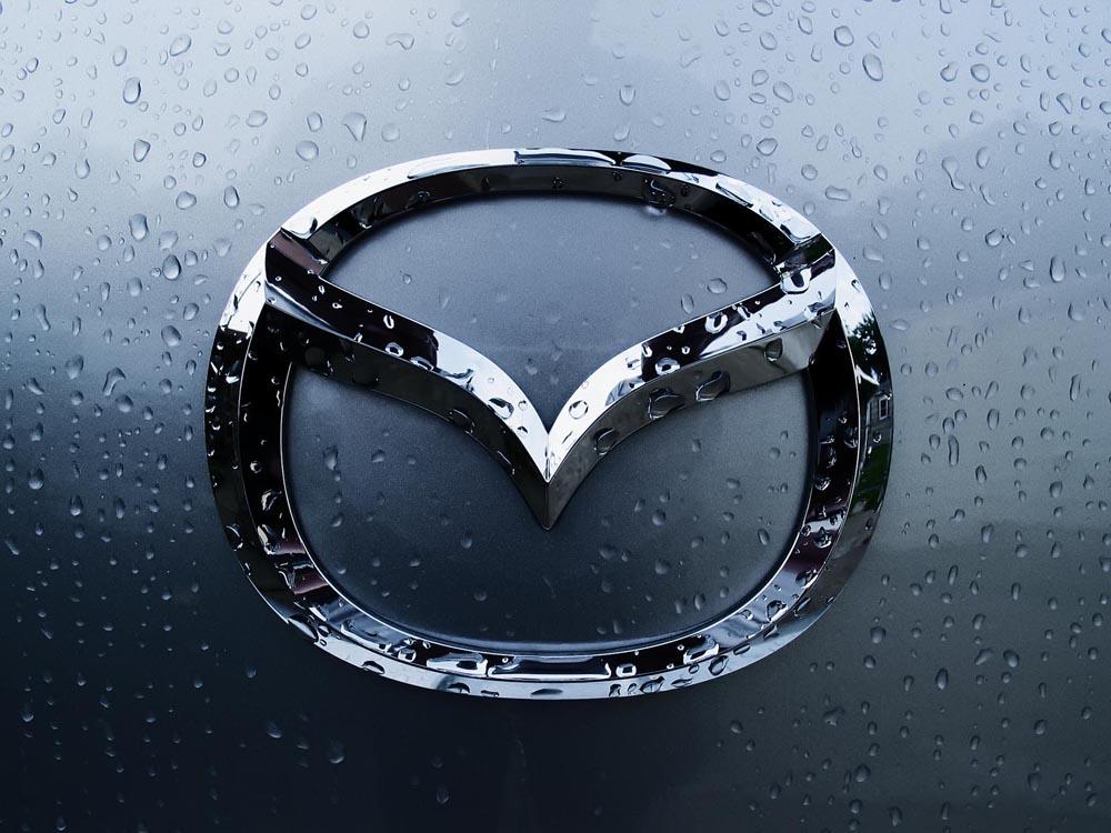 Автомобили Mazda получат неограниченную гарантию