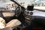 Mercedes-Benz B-Class Волгоград фото 09