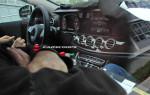 Mercedes-Benz E-Class 2017 Фото 01