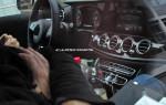 Mercedes-Benz E-Class 2017 Фото 04