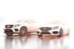 Mercedes C450 AMG Sport Estate 2015 Фото 01