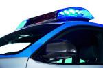 Police BMW X4 AC-Schnitzer 2015 Фото 02