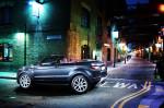 Range Rover Evoque Cabriolet 2015 фото 05