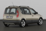 Skoda-Roomster-Scout