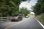 Toyota Prius v 2015 Фото 08