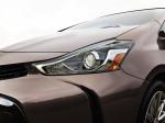 Toyota Prius v 2015 Фото 11