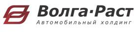 Волга Раст