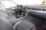 Volkswagen Touareg 2015 Волгоград Арконт Фото 10