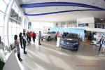 Volkswagen Touareg 2015 Волгоград Арконт Фото 29