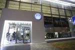 Volkswagen Touareg Волга-Раст Фото 15