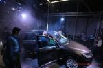 Volkswagen Touareg Волга-Раст Фото 27