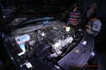Volkswagen Touareg Волга-Раст Фото 30