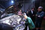 Volkswagen Touareg Волга-Раст Фото 31