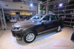 Volkswagen Touareg Волга-Раст Фото 37
