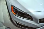 Volvo V60 Cross Country 2015 Фото 16