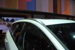 Volvo V60 Cross Country 2015 Фото 17