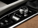 Volvo XC90 T8 Plug-In Hybrid 2015 Фото 11