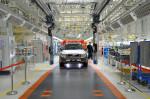 Volvo в Китае Фото 06