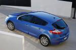 Автомобили Renault Фото 01