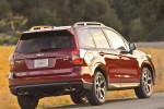 Автомобили Subaru 2015 фото 03