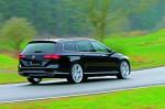 B&B Volkswagen Passat Variant 2015 фото 05